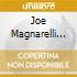 Joe Magnarelli Quintet - Why Not