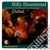 Billy Drummond Quartet - Dubai