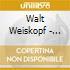 Walt Weiskopf - Song For My Mother