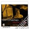 Bill Charlap Trio - Distant Star