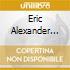 Eric Alexander 4et & 5et - Two Of A Kind