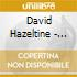 David Hazeltine - How It Is