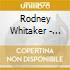 Rodney Whitaker - Ballads And Blues