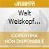 Walt Weiskopf Quintet - Anytown