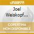 Joel Weiskopf Trio - The Search