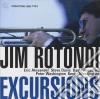 Jim Rotondi Sextet - Excursions
