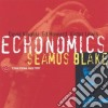 Seamus Blake Quartet - Echonomics