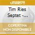 Tim Ries Septet - Alternate Side