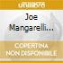 Joe Mangarelli Quintet - Mr.mags