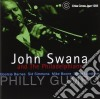 John Swana & The Philadelphians - Philly Gumbo
