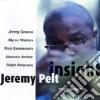 Jeremy Pelt - Insight