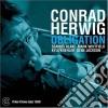 Conrad Herwig - Obligation