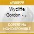 Wycliffe Gordon - Cone's Coup