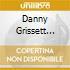 Danny Grissett Trio - Promise