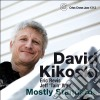 David Kikoski - Mostly Standards