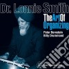 Dr. Lonnie Smith - The Art Of Organizing