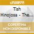 Tish Hinojosa - The Best Of The Sandia