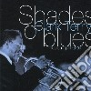 Terry Clark - Shades Of Blues