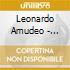 Leonardo Amudeo - Dolphin Dance