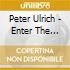 Peter Ulrich - Enter The Mysterium (SACD)