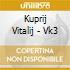 Kuprij Vitalij - Vk3