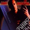 Tony Macalpine - Chromacity