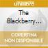 THE BLACKBERRY JAMS
