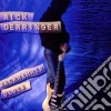 Rick Derringer - Jackhammer Blues