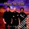Henderson/Smith/Wooten - Vital Tech Tones