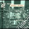 Steve Smith / Buddy's Buddies - Steve Smith & Buddy'