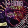 B-Thong - The Concrete Compilation