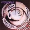 Cosmosquad - Squadrophenia