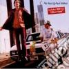 Paul Gilbert - Paul The Young Dude