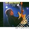 Joe Bonamassa - A New Day Yesterday Live