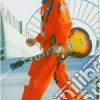 Paul Gilbert - Space Ship One