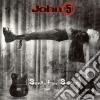 John 5 - Songs For Sanity
