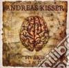 Andreas Kisser - Hubris I And Hubris