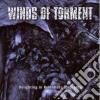 Winds Of Torment - Delightning In Relen