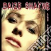 Daize Shayne - Live Your Dreams