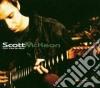 Scott Mc Keon - Can't Take No More