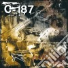Corporation 187 - Collision