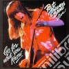 Pat Travers - Stick With What You