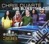 Chris Duarte And Bluestone Co. - 396