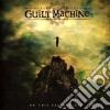 Arjen Lucassen's Guilt Machine - On This Pefect Day