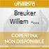 Breuker Willem - Overtime