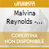 Malvina Reynolds - Sings The Truth