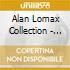 Alan Lomax Collection - Exploring Global Jukebox