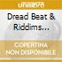Dread Beat & Riddims Vol.5