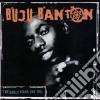 Buju Banton - The Early Years (90-95)