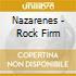 Nazarenes - Rock Firm